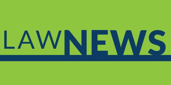 Hofstra Law News