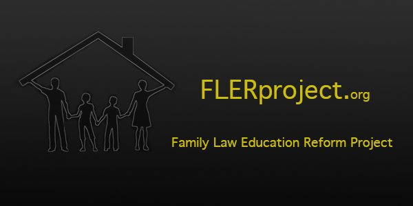 Family Law Education Reform Project