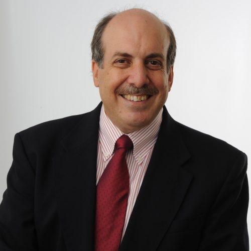 Kenneth J. Selvester