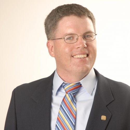 Michael G. Wagner