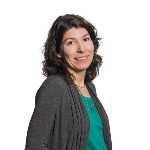 Tobie-Lynn Accardi