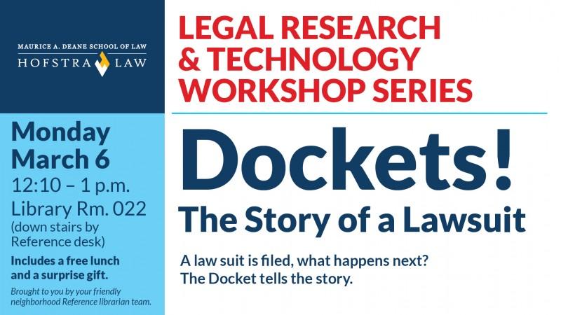 library_workshops 2017_dockets
