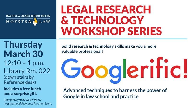 library_workshops 2017_google_resized